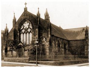 FBC circa 1906