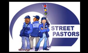 partner_street