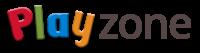 kl_playzone